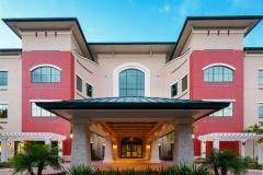 Bonita Bay Club - Lifestyle Center