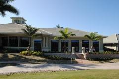 Cedar Hammock Golf And Country Club