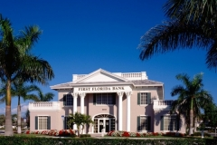 First Florida Bank