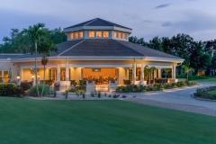 Gateway Golf & Country Club