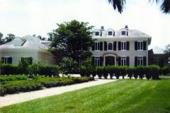 Love Residence I
