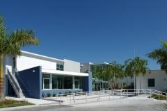 Marco Island Art League