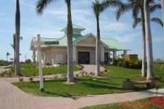 Marco Island Civic Association