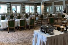 Royal Poinciana -Kitchen & Lounge 2018